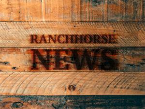 ranchhorse e.V. News von Stefanie Pieringer