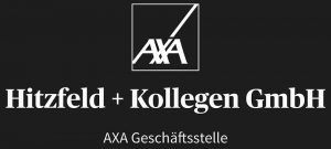 Axa_Logo_umgekehrt_footer