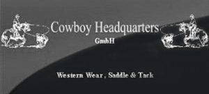 cowboy_footer2