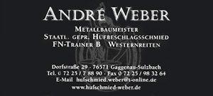 sw_andre-weber_footer